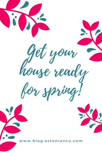 Easy waysto get your house ready forSpring! (2).png